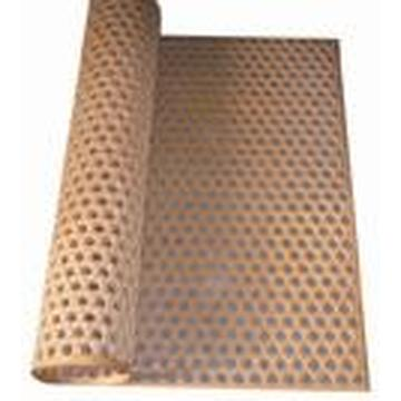 Rubber Flooring Rolls