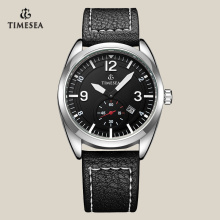 New Super Wrist Watch Casual Sport Watch 72096