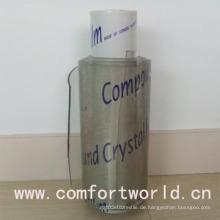 Dickeres PVC Clear Sheet (SAPV00050)