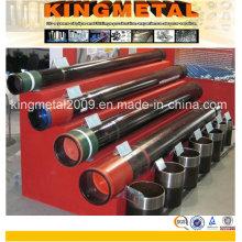 Grade S135 API Drill Pipe 2 3/8