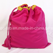 Wet Bag-Baby Diaper Products for Bag