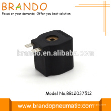 Hot China Products Wholesale High-quality Solenoid Coil 12v Dc
