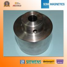 Big Size Permanent Magnet