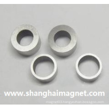 Custom Promotional Permanent Super Strong Samarium Cobalt Magnets