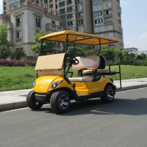 buy cheap yamaha type golf buggy for sale