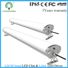 Superior Quality Tri-Proof Light LED with 5 Years Warranty