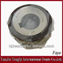 Rodamiento de rodillos excéntrico NTN 610 87 YRX, 61087 YRX, 61087YRX