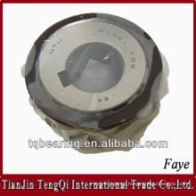 NTN Eccentric Roller Bearing 610 87 YRX,61087 YRX,61087YRX