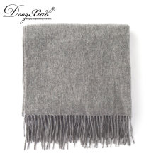 Bufanda multifuncional de las lanas del invierno de las bufandas del collar de las señoras de los proveedores de China