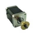 Codificador Ethernet de control sin sensores