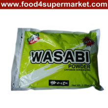 Sushi Seasoning Sushi Wasabi Powder 1kg