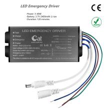 Modern Design Emergency Kit For LED