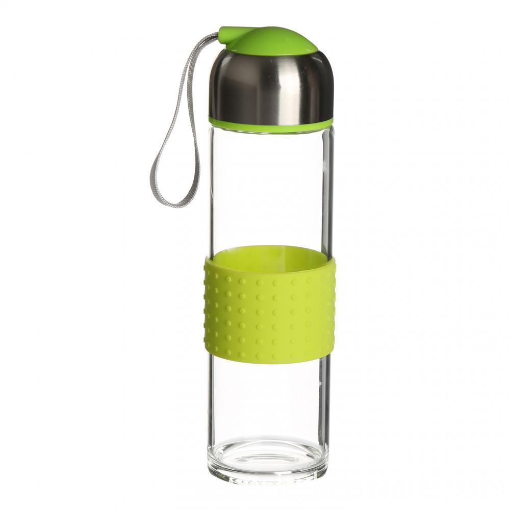foldable water bottle1
