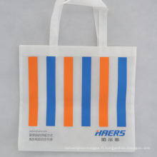 Cheap Fashion Custom Cute Non Woven Bag for Promotion