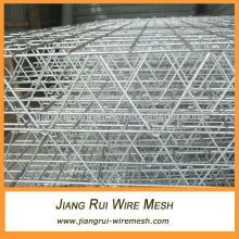 Pvc coated garden mesh (fabricante)