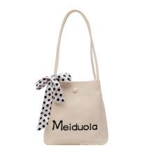 2021  famous brands designer fashion PU leather ladies shoulder bags