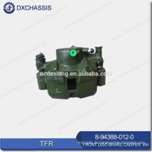 Original TFR Pickup Scheibenbremse Bremssattel 8-94388-012-0