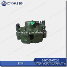 Véritable étrier de frein à disque avant TFR PICKUP 8-94388-012-0