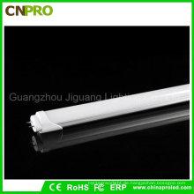 Neues Design 160lm / W 100-240V LED Tube8 LED Leuchtröhre für uns