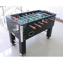 High Quality of Soccer Table (Item ST-020)