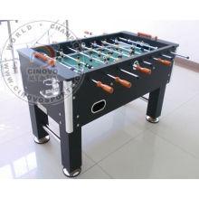Высокое качество футбольного стола (позиция ST-020)
