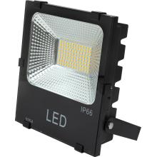 High Lumen 50W SMD LED Flutlicht