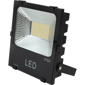 High Lumen 50W SMD LED Flood light