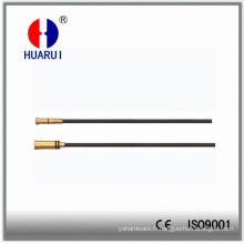 Compatible pour Hrtweco Liner Liner-Hrtw torche de soudage