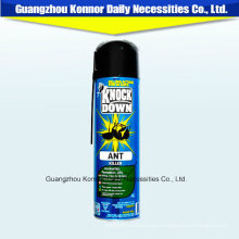 New 400ml Aerosol Mosquito Killer Spray