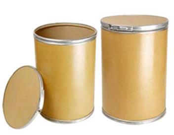 Cosmetics Material Musk Ketone