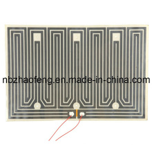Carbon Flexible Heating Film (CF-003)