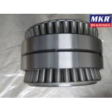 Stock Big 381052 77752 Taper Roller Bearing