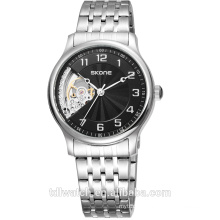SKONE S81021 Automatical movt mechanical fashion watch for business man