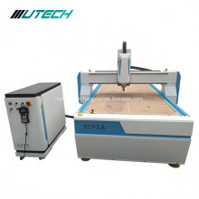 wood router machine carving mdf automatic tool changer
