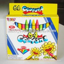 детский карандаш,восковой карандаш,рисунок карандаш