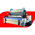 Rifa Air Jet Terry Weaving Machine