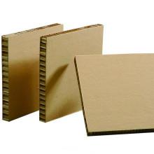 Aufschlussenzym reduziert das Lignin in der Papierindustrie