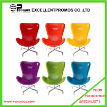 Модный мини-офис Мобильный держатель кресла (EP-S4001)