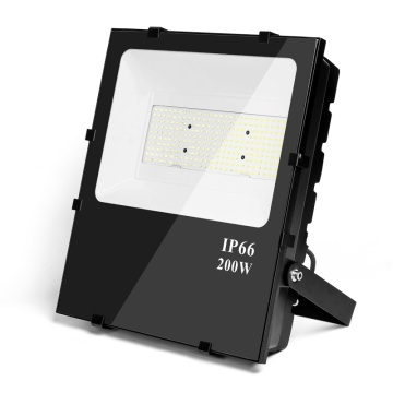 200W High Power 200v LED Flood Light IP65