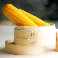 Semillas de maíz ceroso para la venta