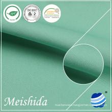 MEISHIDA 100% cotton drill 32/2*16/96*48 fancy fabric names