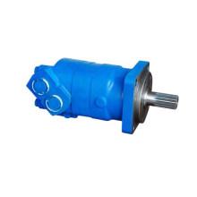 Гидравлический двигатель с низким крутящим моментом Eaton для бетононасоса