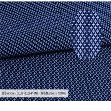 100 хлопок ткань последние формальные рубашки конструкций для мужчин
