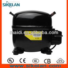 SC15K-R290 Kältemittel Kompressor