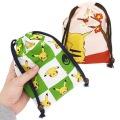 กระเป๋าเป้สะพายหลังที่ระบายน้ำหนักเบาแข็งแรง