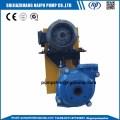 AH mining warman pumps