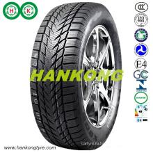13``-18`` Snow Tire Winter Tire 4X4 Terrain Tyre Легковые шины для легковых автомобилей