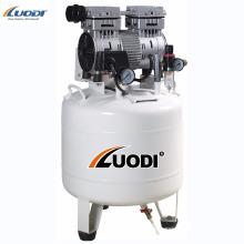 Preisliste für tragbaren Luftkompressor für Zylinder mit 15 PS