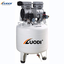2 hp 15L portable cylinder air compressor price list