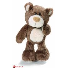 customized OEM design, teddy bear 25cm